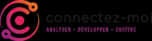 Agence web et e-business à Liège