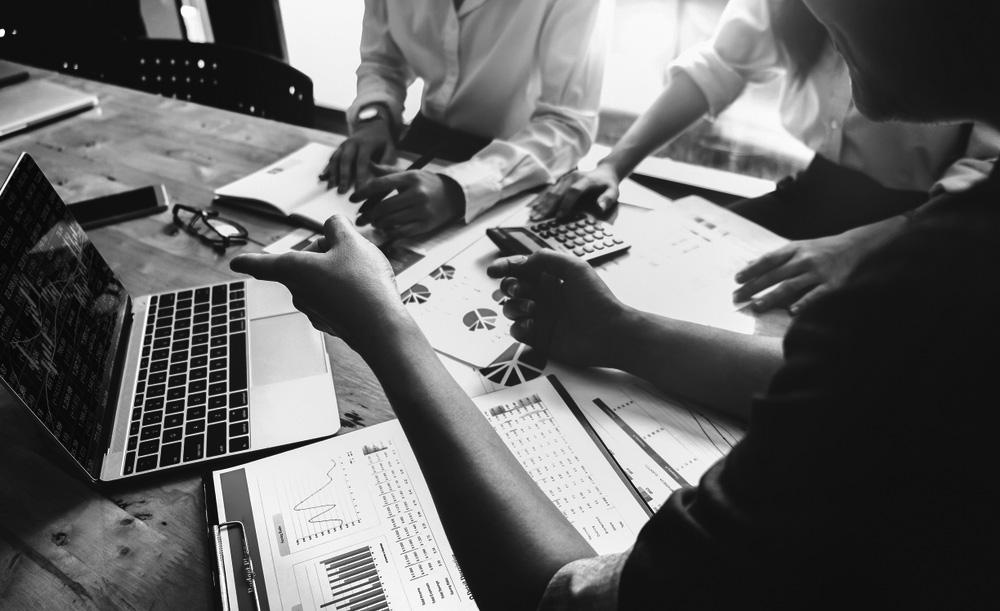 Audit gratuit de votre digitalisation par notre agence e-business à Liège