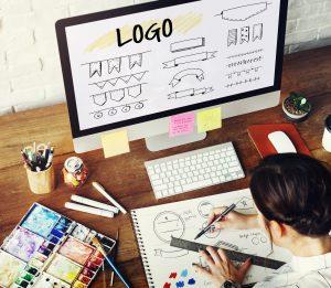 Créer un logo pour votre entreprise, comment et pourquoi ?