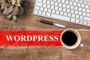 WordPress CMS, quels sont ses atouts?