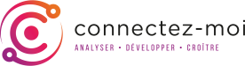 Connectez-Moi, partenaire des startups